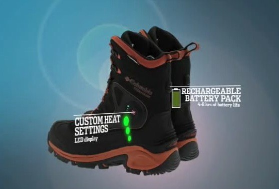 columbia-bugathermo-rechargeable-heated-boot-1