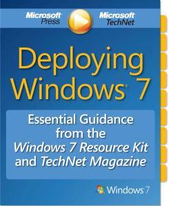 DeployingWindows7EssentialGuidance_Page_001