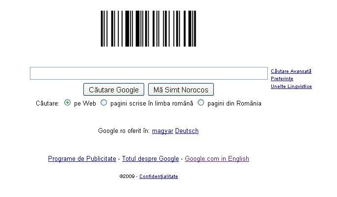 google_barcode