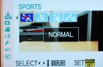 panasoni_gh1_menu_sports