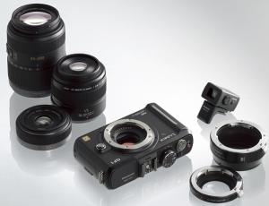 panasonic-gf1-system-camera