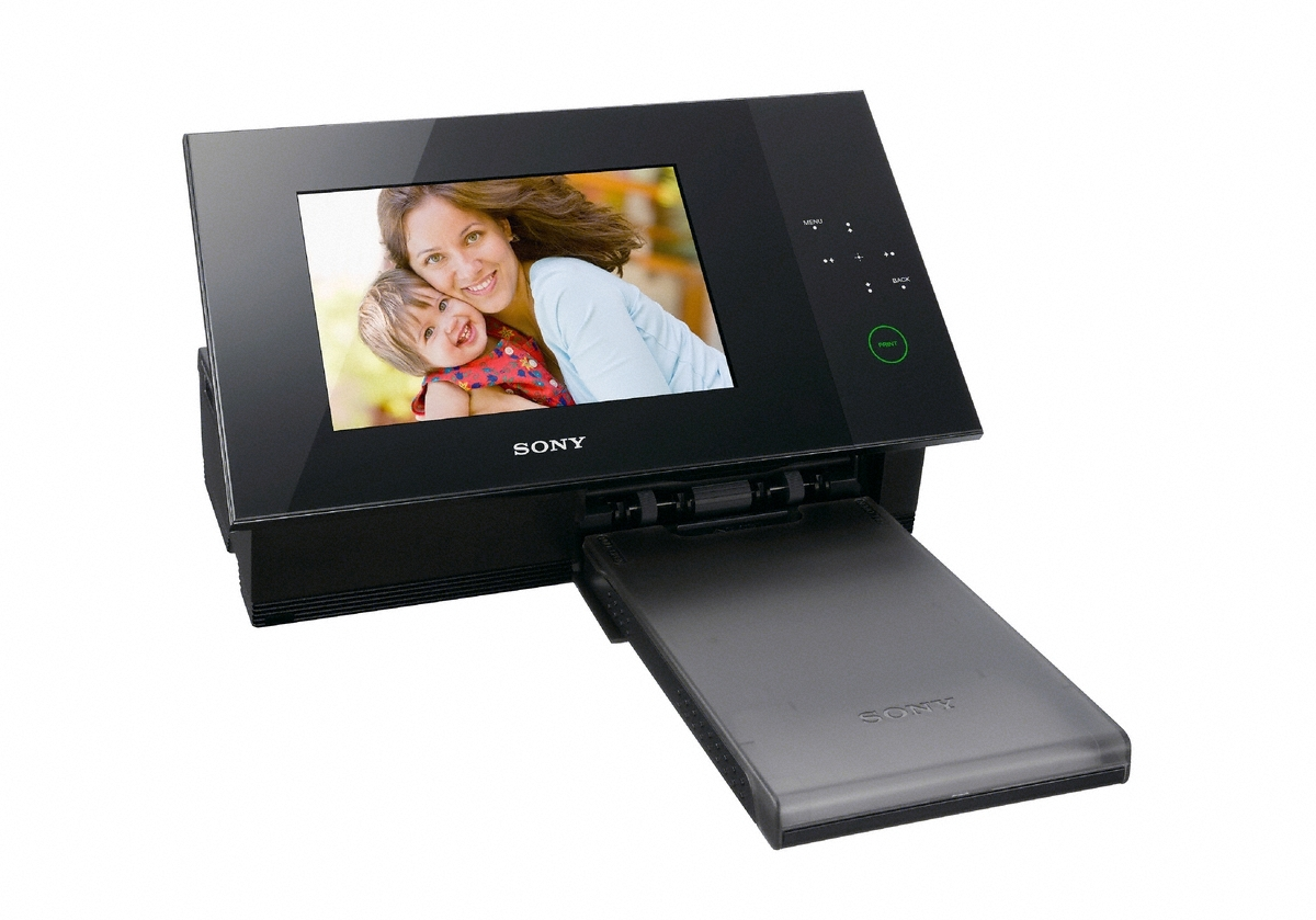 sony_frame_printer