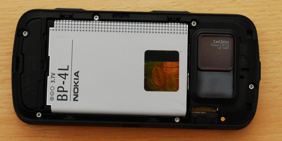 nokia_n97_baterie