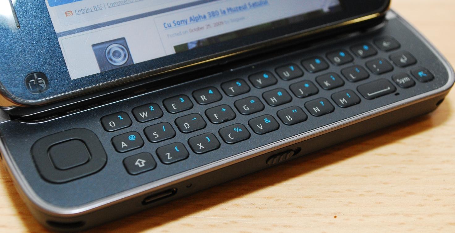 nokia_n97_tastatura